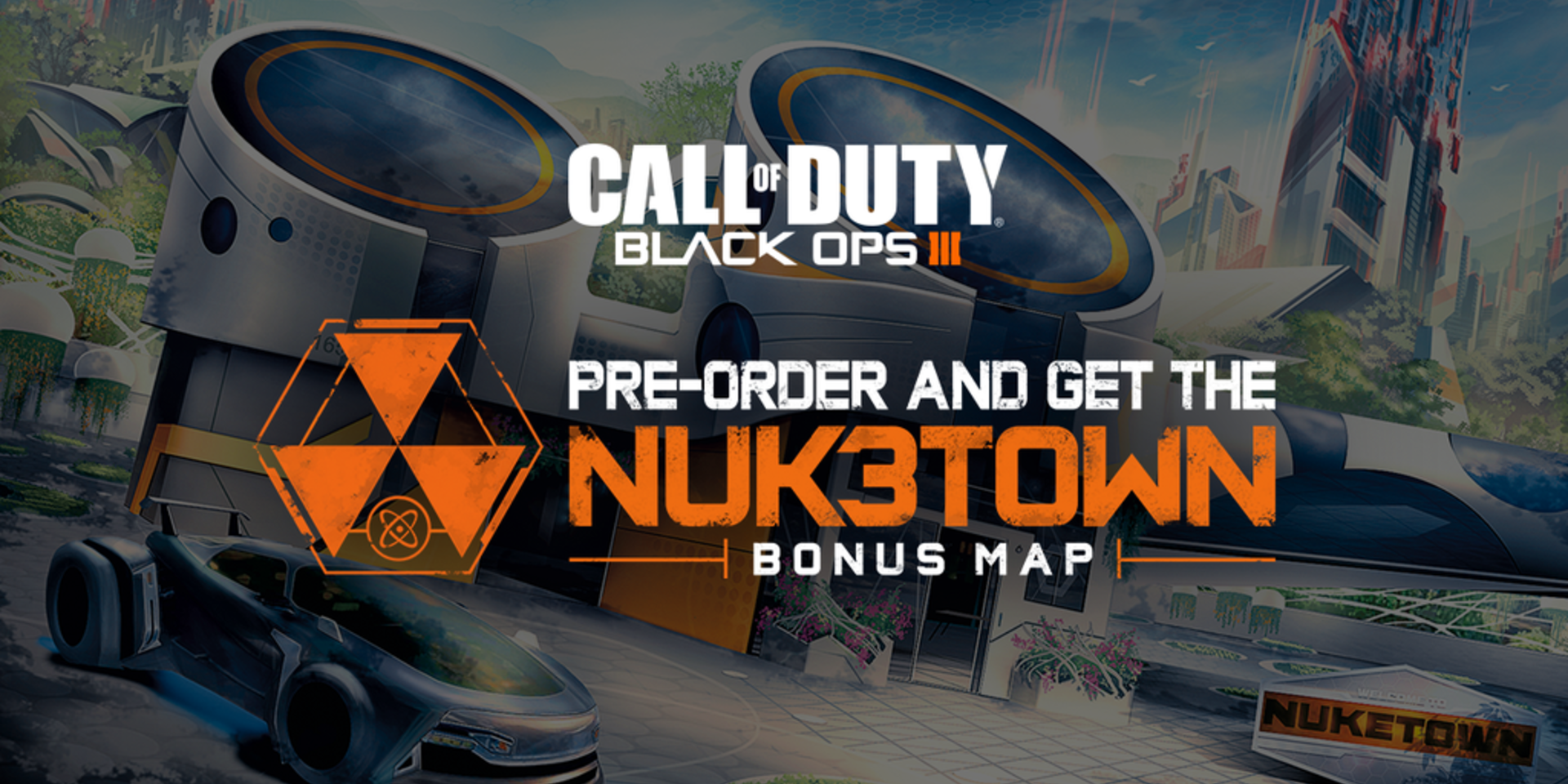 Nuketown-Black-Ops-3