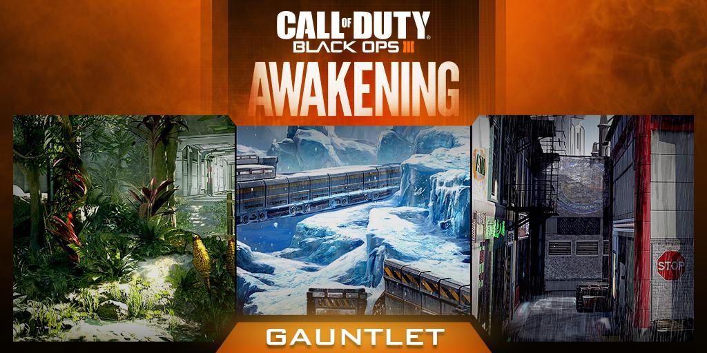 Awakening-DLC-BO3-Gauntlet