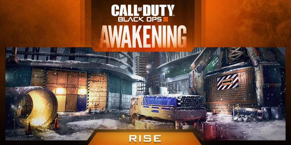 Awakening-DLC-BO3-Rise