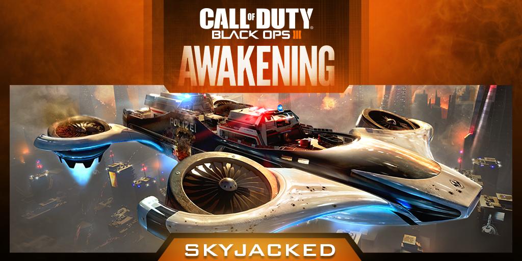 Awakening-DLC-BO3-Skyjacked