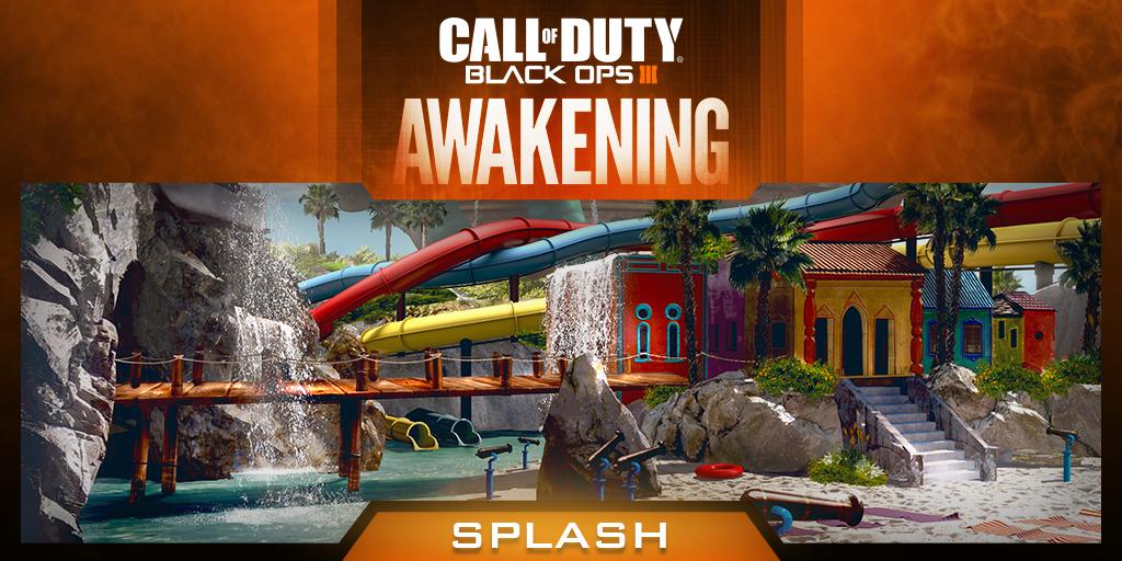 Awakening-DLC-BO3-Splash