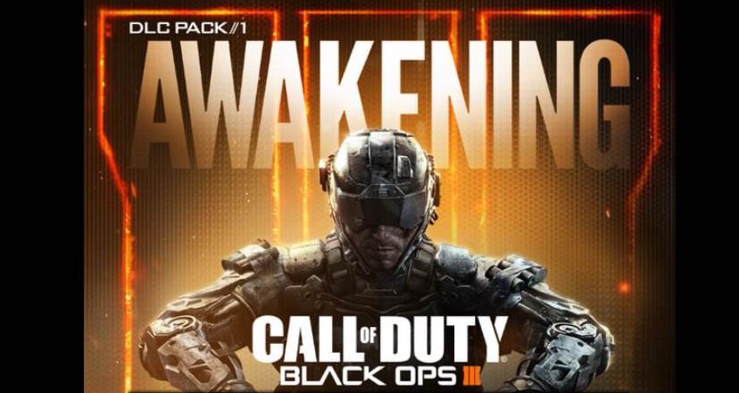 Awakening-DLC