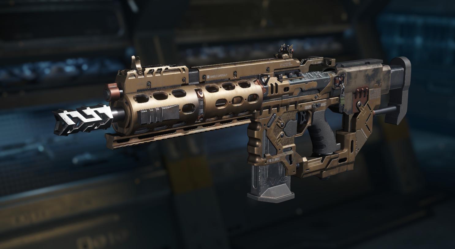 HVK-30_Gunsmith_model_BO3