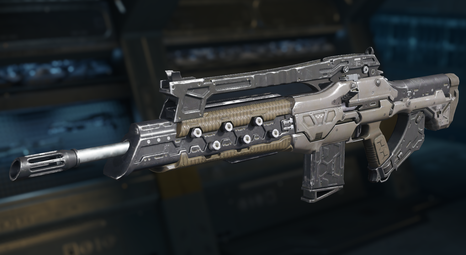 M8A7_Gunsmith_model_BO3