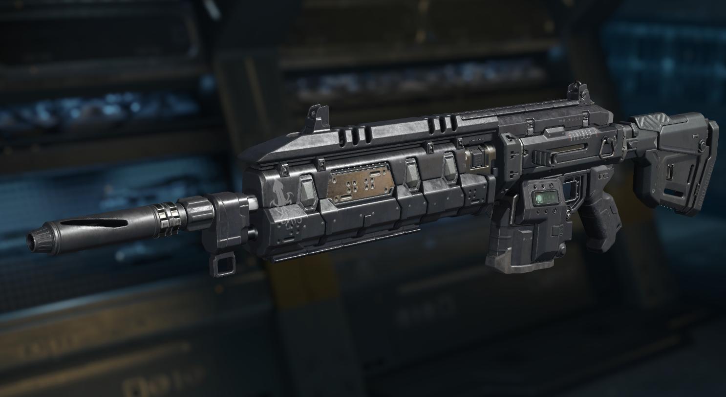 Man-O-War_Gunsmith_model_BO3