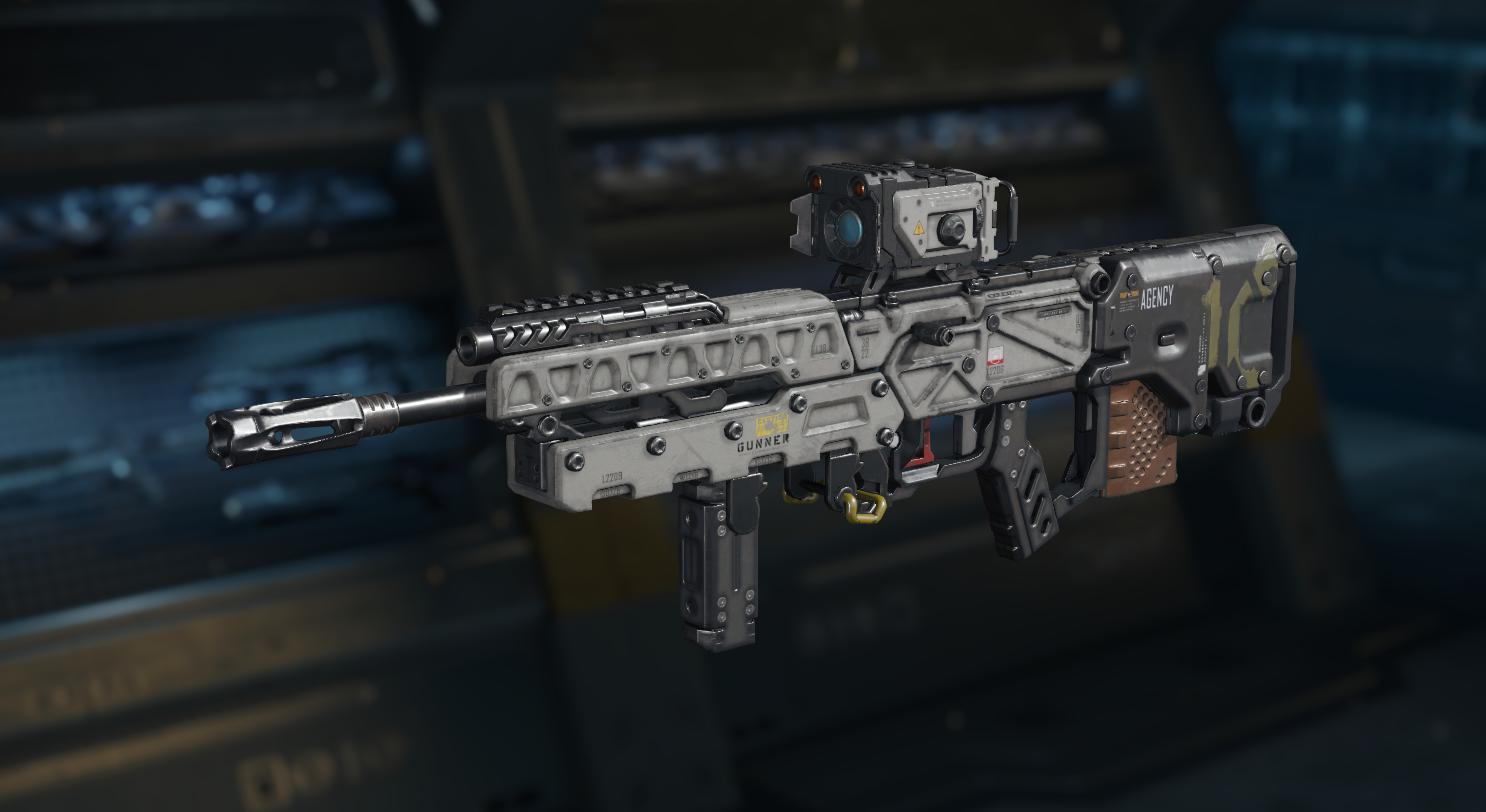 P-06_Gunsmith_model_BO3