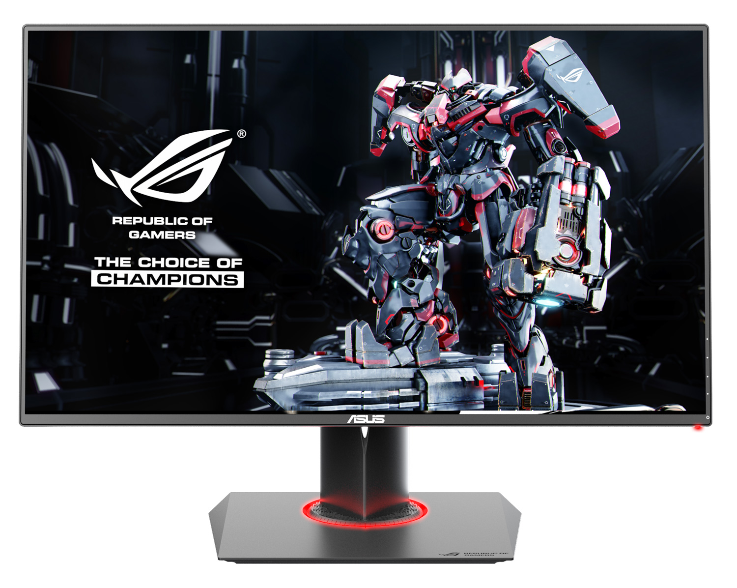 ROG-SWIFT-PG278Q_FRONT
