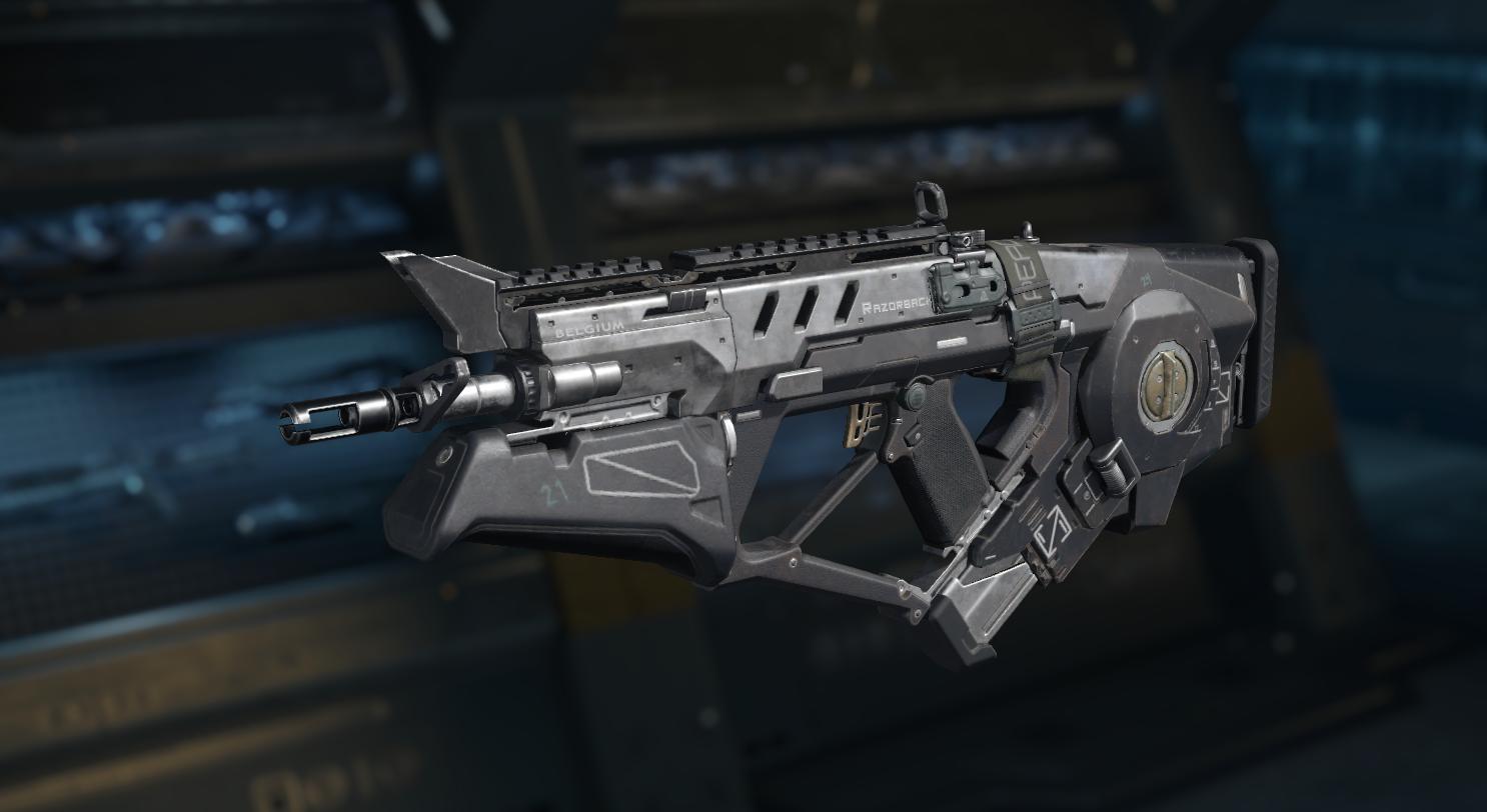 Razorback_Gunsmith_model_BO3
