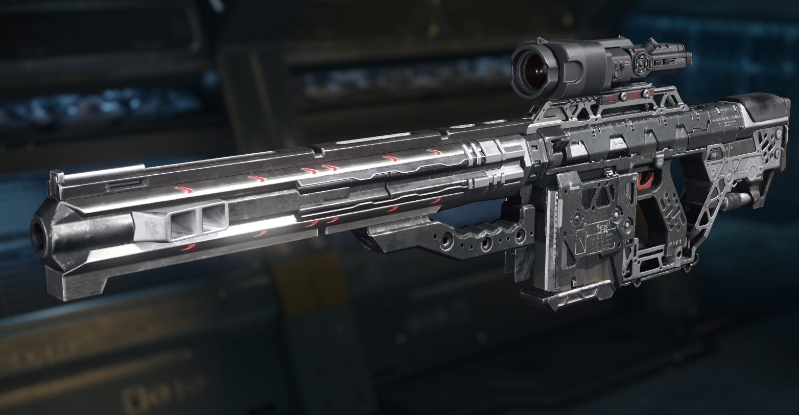 SVG-100_Gunsmith_model_BO3