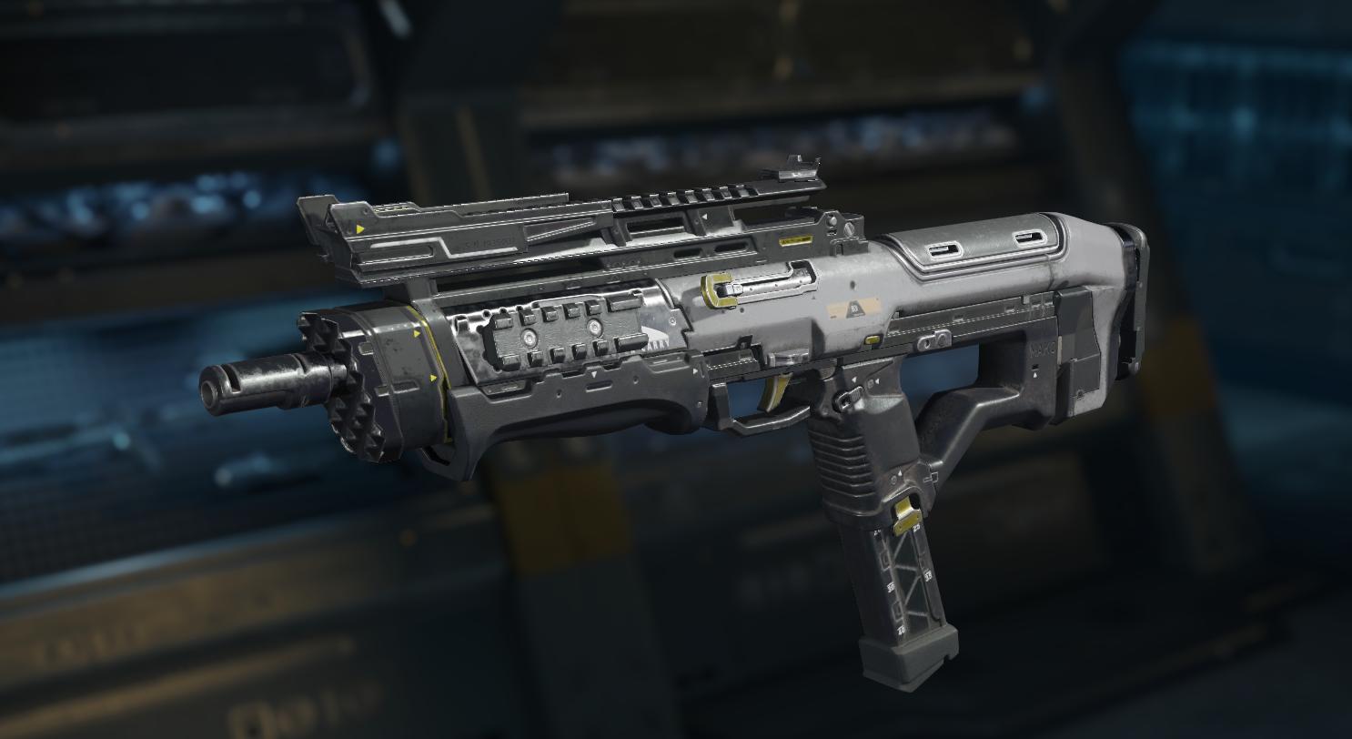 VMP_Gunsmith_model_BO3