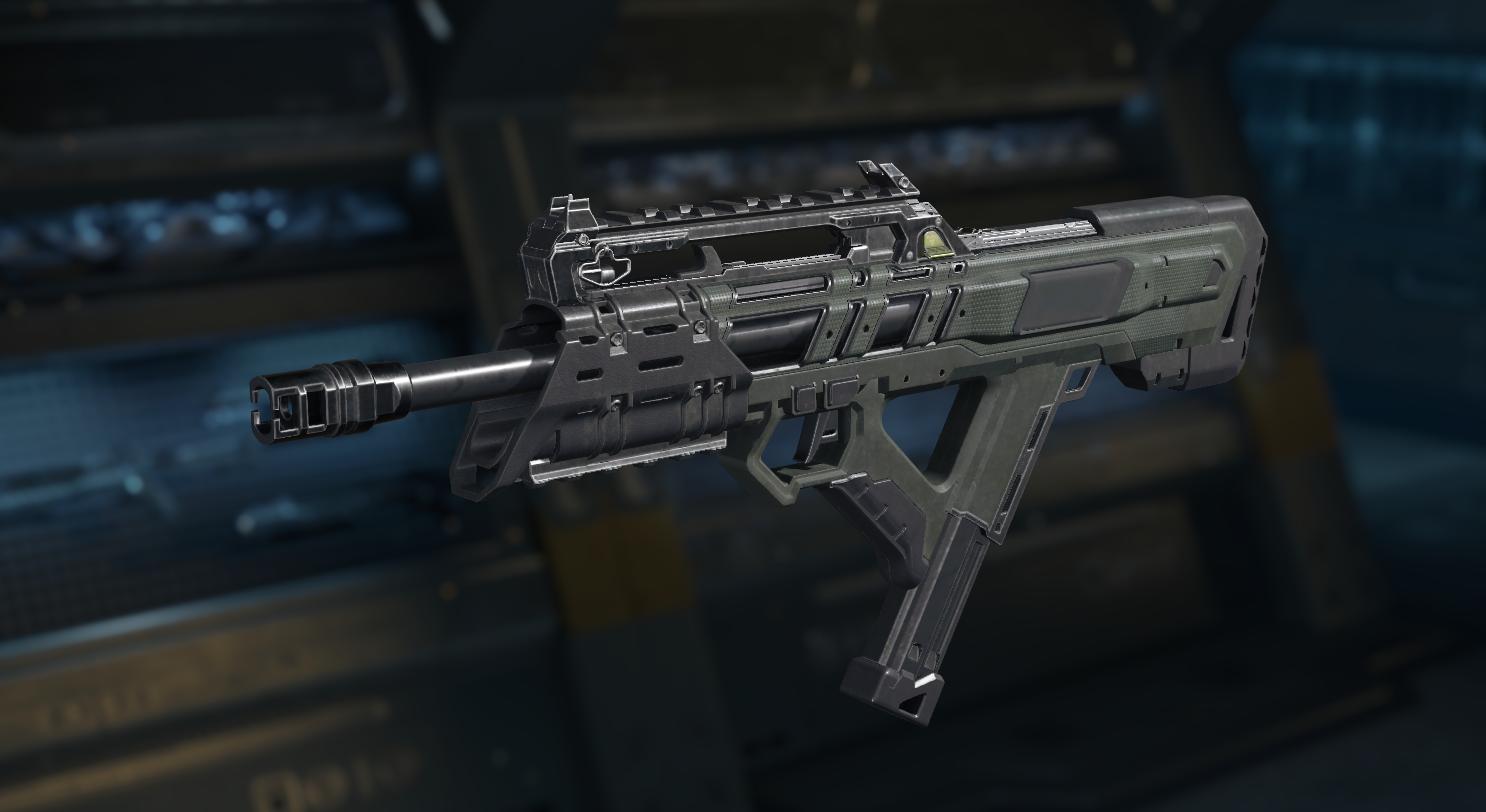 Vesper_Gunsmith_model_BO3