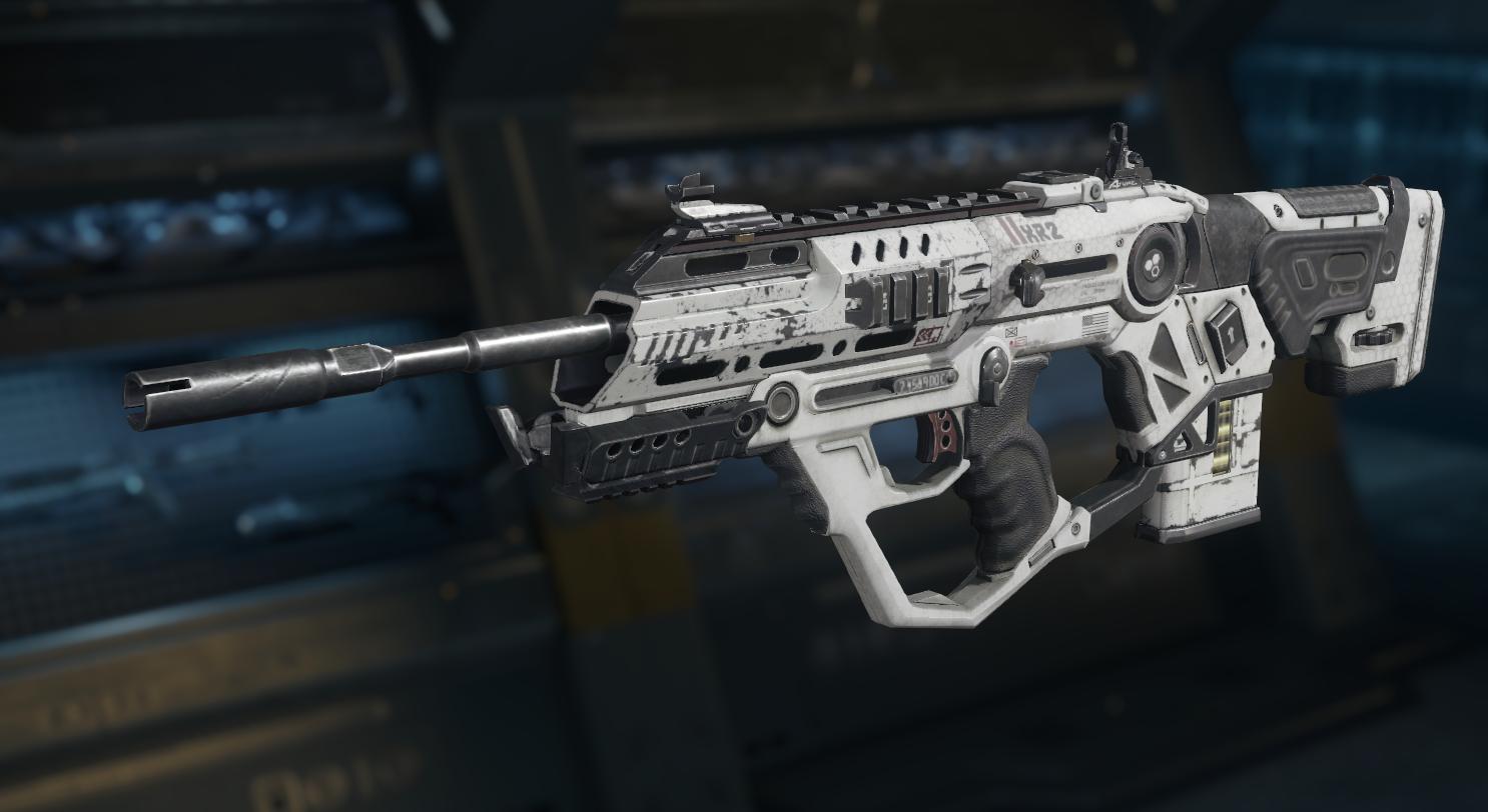 XR-2_Gunsmith_model_BO3