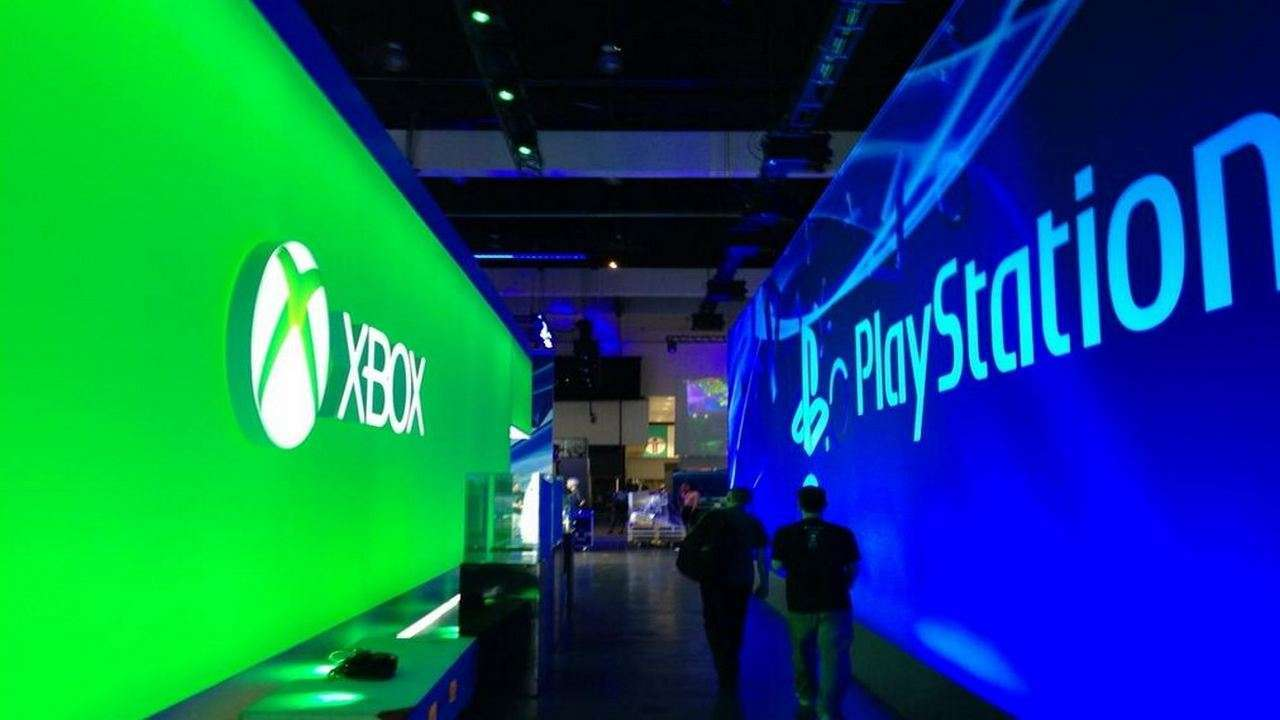 XboxOne-PS4-Exclu