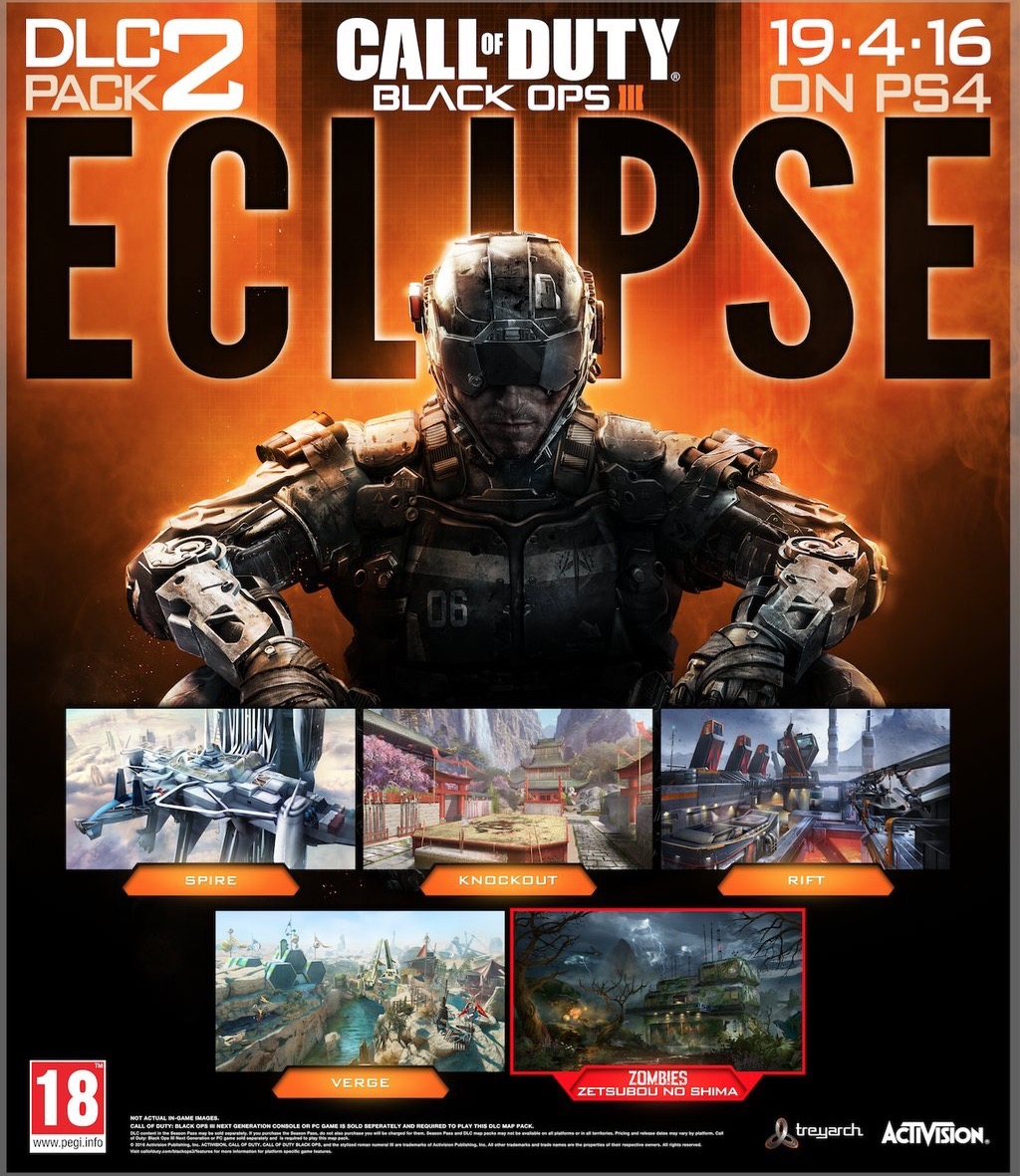 Eclipse-DLC_2-Black-Ops-3