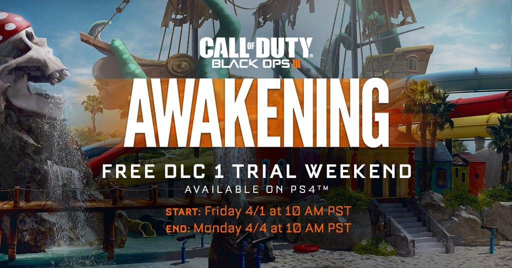 WeekEND_DLC_Awakening