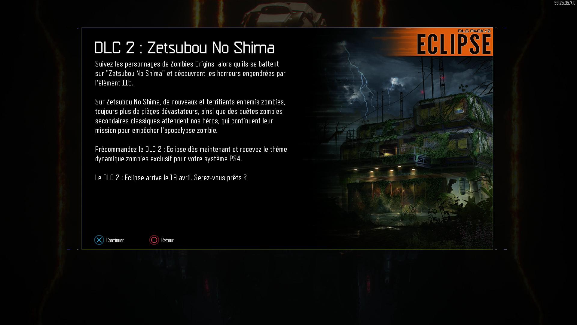 Zombie-DLC-2_Black_Ops_3