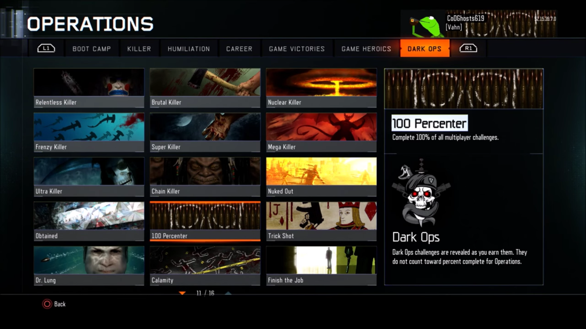 100-Calling-Card-Black-Ops-3