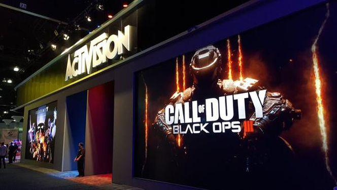 Activision-COD_2016