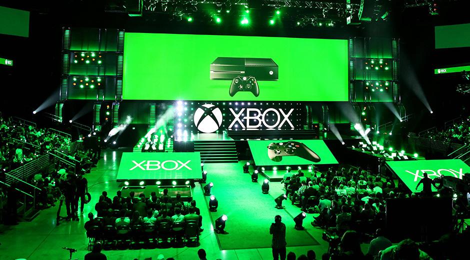 E3-2015-Microsoft