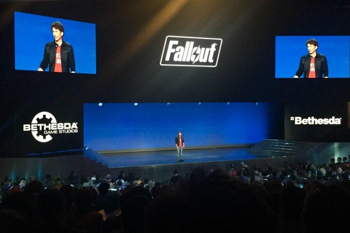 E3-BETHESDA-2015