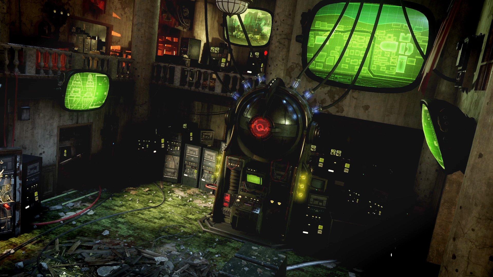 Zombie_DLC3